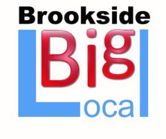 Brookside Big Local